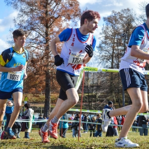 "Cross Hubert André 2017 • <a style=""font-size:0.8em;"" href=""http://www.flickr.com/photos/137596664@N05/37784123345/"" target=""_blank"">View on Flickr</a>"