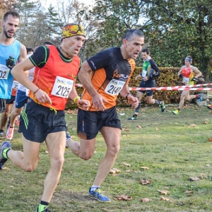 "Cross Hubert André 2017 • <a style=""font-size:0.8em;"" href=""http://www.flickr.com/photos/137596664@N05/38611225906/"" target=""_blank"">View on Flickr</a>"