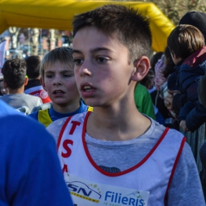 "Cross Hubert André 2017 • <a style=""font-size:0.8em;"" href=""http://www.flickr.com/photos/137596664@N05/37785394045/"" target=""_blank"">View on Flickr</a>"