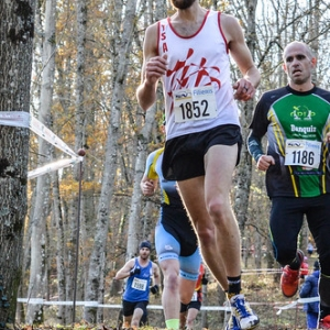 "Cross Hubert André 2017 • <a style=""font-size:0.8em;"" href=""http://www.flickr.com/photos/137596664@N05/38610998226/"" target=""_blank"">View on Flickr</a>"