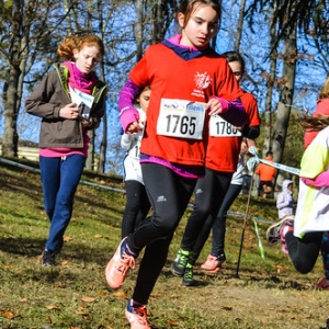 "Cross Hubert André 2017 • <a style=""font-size:0.8em;"" href=""http://www.flickr.com/photos/137596664@N05/24801106368/"" target=""_blank"">View on Flickr</a>"