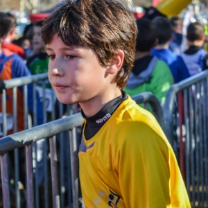 "Cross Hubert André 2017 • <a style=""font-size:0.8em;"" href=""http://www.flickr.com/photos/137596664@N05/37955336924/"" target=""_blank"">View on Flickr</a>"