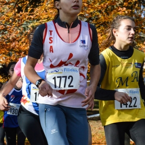 "Cross Hubert André 2017 • <a style=""font-size:0.8em;"" href=""http://www.flickr.com/photos/137596664@N05/38639022412/"" target=""_blank"">View on Flickr</a>"