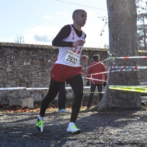 "Cross Hubert André 2017 • <a style=""font-size:0.8em;"" href=""http://www.flickr.com/photos/137596664@N05/37784867035/"" target=""_blank"">View on Flickr</a>"