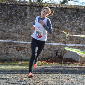 "Cross Hubert André 2017 • <a style=""font-size:0.8em;"" href=""http://www.flickr.com/photos/137596664@N05/26894276869/"" target=""_blank"">View on Flickr</a>"