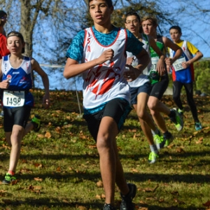 "Cross Hubert André 2017 • <a style=""font-size:0.8em;"" href=""http://www.flickr.com/photos/137596664@N05/37784373215/"" target=""_blank"">View on Flickr</a>"