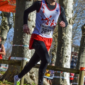 "Cross Hubert André 2017 • <a style=""font-size:0.8em;"" href=""http://www.flickr.com/photos/137596664@N05/37954988614/"" target=""_blank"">View on Flickr</a>"