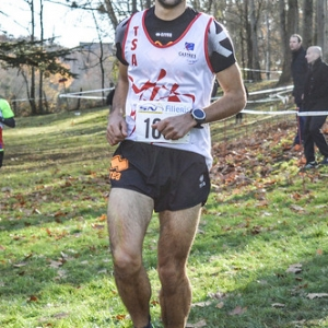 "Cross Hubert André 2017 • <a style=""font-size:0.8em;"" href=""http://www.flickr.com/photos/137596664@N05/37780124135/"" target=""_blank"">View on Flickr</a>"