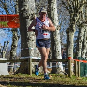 "Cross Hubert André 2017 • <a style=""font-size:0.8em;"" href=""http://www.flickr.com/photos/137596664@N05/37785018775/"" target=""_blank"">View on Flickr</a>"