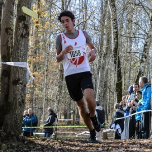 "Cross Hubert André 2017 • <a style=""font-size:0.8em;"" href=""http://www.flickr.com/photos/137596664@N05/38615465706/"" target=""_blank"">View on Flickr</a>"