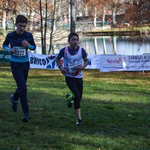 "Cross Hubert André 2017 • <a style=""font-size:0.8em;"" href=""http://www.flickr.com/photos/137596664@N05/38615609046/"" target=""_blank"">View on Flickr</a>"