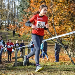 "Cross Hubert André 2017 • <a style=""font-size:0.8em;"" href=""http://www.flickr.com/photos/137596664@N05/38637751402/"" target=""_blank"">View on Flickr</a>"
