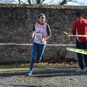 "Cross Hubert André 2017 • <a style=""font-size:0.8em;"" href=""http://www.flickr.com/photos/137596664@N05/38614492386/"" target=""_blank"">View on Flickr</a>"