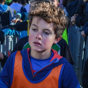"Cross Hubert André 2017 • <a style=""font-size:0.8em;"" href=""http://www.flickr.com/photos/137596664@N05/38673149351/"" target=""_blank"">View on Flickr</a>"