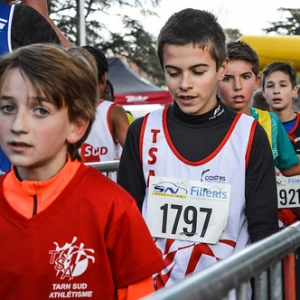 "Cross Hubert André 2017 • <a style=""font-size:0.8em;"" href=""http://www.flickr.com/photos/137596664@N05/24795488598/"" target=""_blank"">View on Flickr</a>"