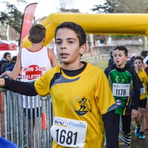 "Cross Hubert André 2017 • <a style=""font-size:0.8em;"" href=""http://www.flickr.com/photos/137596664@N05/26891888139/"" target=""_blank"">View on Flickr</a>"