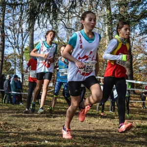 "Cross Hubert André 2017 • <a style=""font-size:0.8em;"" href=""http://www.flickr.com/photos/137596664@N05/37782224705/"" target=""_blank"">View on Flickr</a>"
