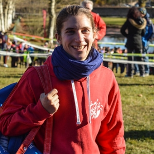 "Cross Hubert André 2017 • <a style=""font-size:0.8em;"" href=""http://www.flickr.com/photos/137596664@N05/37785148695/"" target=""_blank"">View on Flickr</a>"