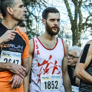 "Cross Hubert André 2017 • <a style=""font-size:0.8em;"" href=""http://www.flickr.com/photos/137596664@N05/37949846094/"" target=""_blank"">View on Flickr</a>"