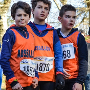 "Cross Hubert André 2017 • <a style=""font-size:0.8em;"" href=""http://www.flickr.com/photos/137596664@N05/38673450881/"" target=""_blank"">View on Flickr</a>"