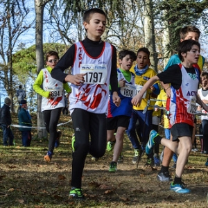"Cross Hubert André 2017 • <a style=""font-size:0.8em;"" href=""http://www.flickr.com/photos/137596664@N05/24796195788/"" target=""_blank"">View on Flickr</a>"