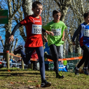 "Cross Hubert André 2017 • <a style=""font-size:0.8em;"" href=""http://www.flickr.com/photos/137596664@N05/37785527535/"" target=""_blank"">View on Flickr</a>"
