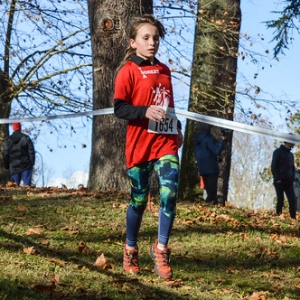 "Cross Hubert André 2017 • <a style=""font-size:0.8em;"" href=""http://www.flickr.com/photos/137596664@N05/38637300352/"" target=""_blank"">View on Flickr</a>"