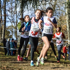 "Cross Hubert André 2017 • <a style=""font-size:0.8em;"" href=""http://www.flickr.com/photos/137596664@N05/38669863301/"" target=""_blank"">View on Flickr</a>"