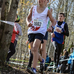 "Cross Hubert André 2017 • <a style=""font-size:0.8em;"" href=""http://www.flickr.com/photos/137596664@N05/38671493771/"" target=""_blank"">View on Flickr</a>"