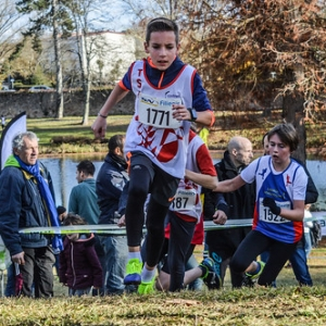 "Cross Hubert André 2017 • <a style=""font-size:0.8em;"" href=""http://www.flickr.com/photos/137596664@N05/37780890675/"" target=""_blank"">View on Flickr</a>"