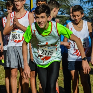 "Cross Hubert André 2017 • <a style=""font-size:0.8em;"" href=""http://www.flickr.com/photos/137596664@N05/37954673384/"" target=""_blank"">View on Flickr</a>"