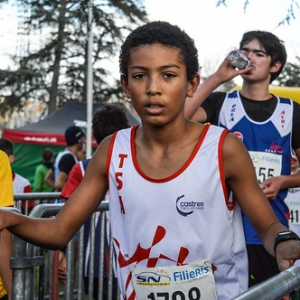 "Cross Hubert André 2017 • <a style=""font-size:0.8em;"" href=""http://www.flickr.com/photos/137596664@N05/38611591766/"" target=""_blank"">View on Flickr</a>"