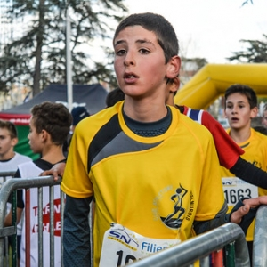 "Cross Hubert André 2017 • <a style=""font-size:0.8em;"" href=""http://www.flickr.com/photos/137596664@N05/38611604836/"" target=""_blank"">View on Flickr</a>"