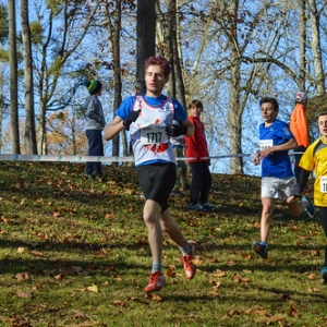 "Cross Hubert André 2017 • <a style=""font-size:0.8em;"" href=""http://www.flickr.com/photos/137596664@N05/24799646908/"" target=""_blank"">View on Flickr</a>"