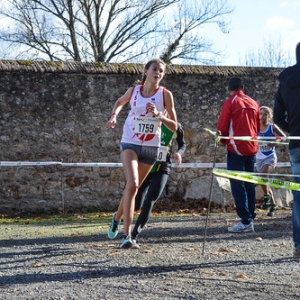 "Cross Hubert André 2017 • <a style=""font-size:0.8em;"" href=""http://www.flickr.com/photos/137596664@N05/38614584756/"" target=""_blank"">View on Flickr</a>"