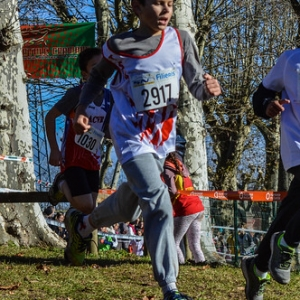 "Cross Hubert André 2017 • <a style=""font-size:0.8em;"" href=""http://www.flickr.com/photos/137596664@N05/38673386061/"" target=""_blank"">View on Flickr</a>"