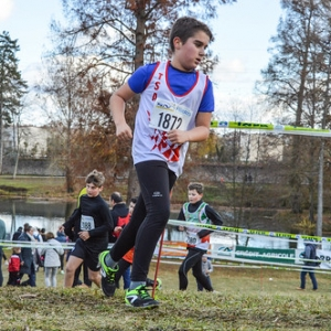 "Cross Hubert André 2017 • <a style=""font-size:0.8em;"" href=""http://www.flickr.com/photos/137596664@N05/26891994019/"" target=""_blank"">View on Flickr</a>"