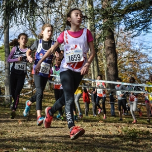 "Cross Hubert André 2017 • <a style=""font-size:0.8em;"" href=""http://www.flickr.com/photos/137596664@N05/26893375649/"" target=""_blank"">View on Flickr</a>"