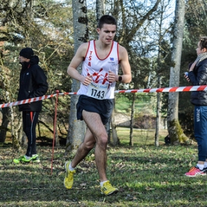 "Cross Hubert André 2017 • <a style=""font-size:0.8em;"" href=""http://www.flickr.com/photos/137596664@N05/38635082362/"" target=""_blank"">View on Flickr</a>"