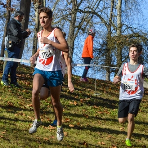 "Cross Hubert André 2017 • <a style=""font-size:0.8em;"" href=""http://www.flickr.com/photos/137596664@N05/38672206081/"" target=""_blank"">View on Flickr</a>"