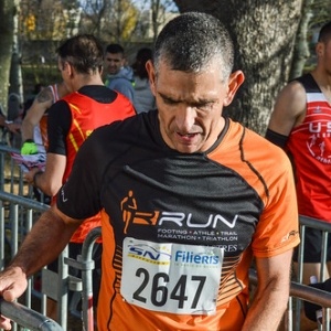 "Cross Hubert André 2017 • <a style=""font-size:0.8em;"" href=""http://www.flickr.com/photos/137596664@N05/26890441709/"" target=""_blank"">View on Flickr</a>"