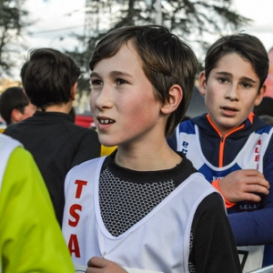 "Cross Hubert André 2017 • <a style=""font-size:0.8em;"" href=""http://www.flickr.com/photos/137596664@N05/26891432629/"" target=""_blank"">View on Flickr</a>"