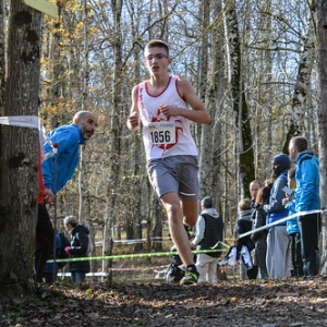"Cross Hubert André 2017 • <a style=""font-size:0.8em;"" href=""http://www.flickr.com/photos/137596664@N05/26895494949/"" target=""_blank"">View on Flickr</a>"