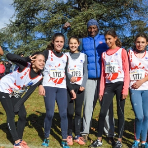 "Cross Hubert André 2017 • <a style=""font-size:0.8em;"" href=""http://www.flickr.com/photos/137596664@N05/24798857488/"" target=""_blank"">View on Flickr</a>"