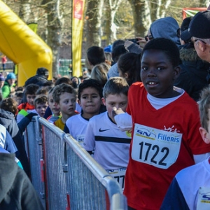 "Cross Hubert André 2017 • <a style=""font-size:0.8em;"" href=""http://www.flickr.com/photos/137596664@N05/26896902049/"" target=""_blank"">View on Flickr</a>"