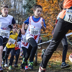 "Cross Hubert André 2017 • <a style=""font-size:0.8em;"" href=""http://www.flickr.com/photos/137596664@N05/37781440775/"" target=""_blank"">View on Flickr</a>"