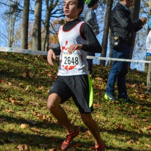 "Cross Hubert André 2017 • <a style=""font-size:0.8em;"" href=""http://www.flickr.com/photos/137596664@N05/37784445075/"" target=""_blank"">View on Flickr</a>"
