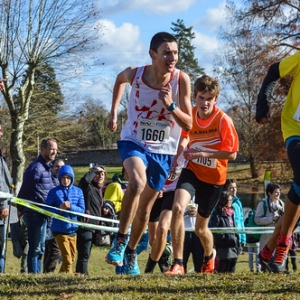 "Cross Hubert André 2017 • <a style=""font-size:0.8em;"" href=""http://www.flickr.com/photos/137596664@N05/37954099494/"" target=""_blank"">View on Flickr</a>"