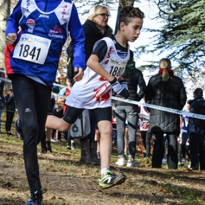 "Cross Hubert André 2017 • <a style=""font-size:0.8em;"" href=""http://www.flickr.com/photos/137596664@N05/38668927511/"" target=""_blank"">View on Flickr</a>"