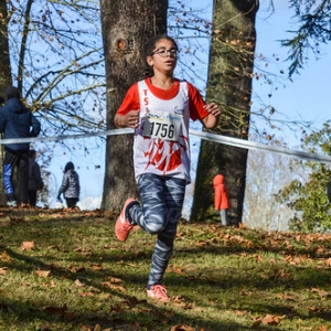 "Cross Hubert André 2017 • <a style=""font-size:0.8em;"" href=""http://www.flickr.com/photos/137596664@N05/24796869418/"" target=""_blank"">View on Flickr</a>"